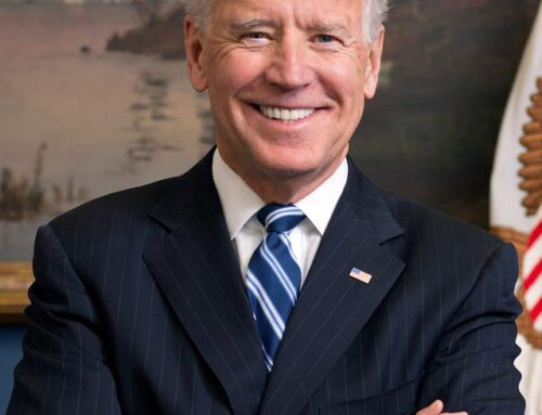 President Biden Makes Climate Policy Strides