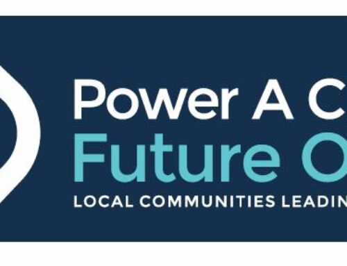 Power a Clean Future Ohio Offers Fleet Electrification Analysis for Leading Communities