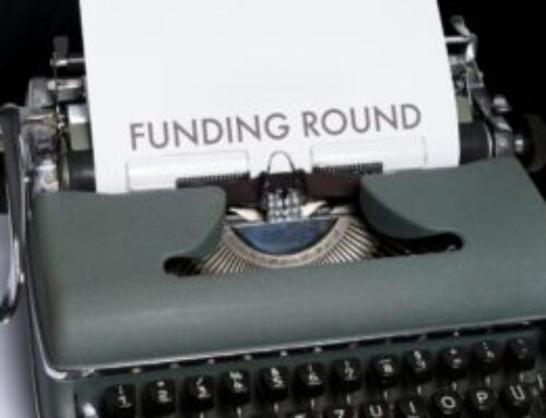 First 2021 Ohio EPA Volkswagen Funding Opportunity Announced